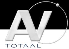 AV Totaal